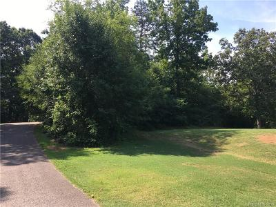 Kings Mountain Residential Lots & Land For Sale: Preston Trail