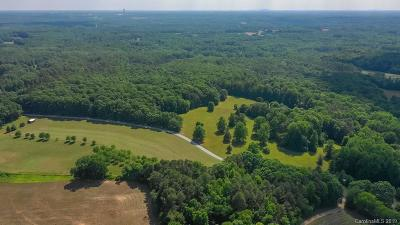 Huntersville Residential Lots & Land For Sale: McAuley Road