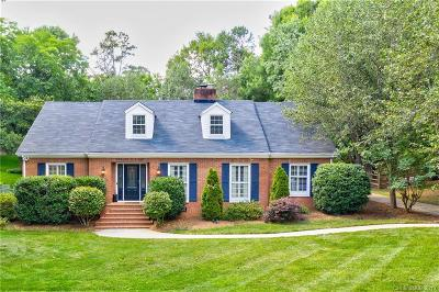 Single Family Home Under Contract-Show: 1208 Brockton Lane