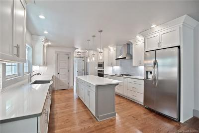 Midwood Single Family Home For Sale: 2001 Chatham Avenue