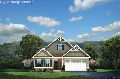 Harrisburg Single Family Home For Sale: 5093 Skyfest Drive #105