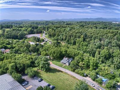 Buncombe County Commercial For Sale: 690 Emma Road