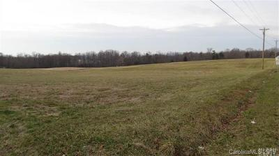 Residential Lots & Land For Sale: Next to 1467 Black Oak Ridge Road