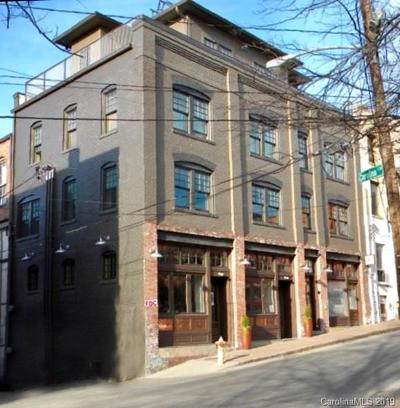 Asheville NC Commercial For Sale: $7,200,000