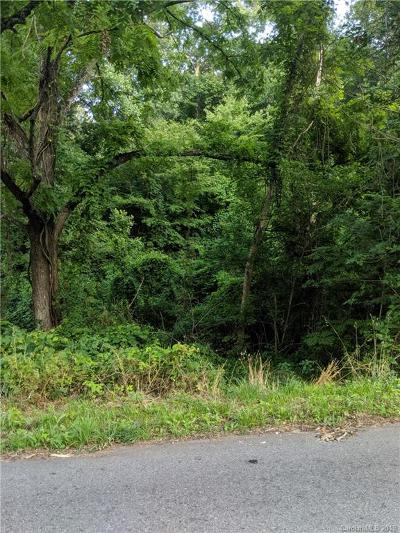 Haywood County Residential Lots & Land For Sale: Holtzclaw Street