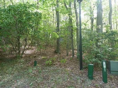 Hendersonville NC Residential Lots & Land For Sale: $45,000