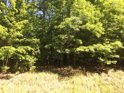Henderson County Residential Lots & Land For Sale: 204 Tom Fazio Trace #322