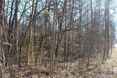 Rowan County Residential Lots & Land For Sale: 5312A Old Concord Road