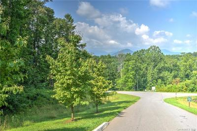 Buncombe County Residential Lots & Land For Sale: 15 Temujin Drive #5