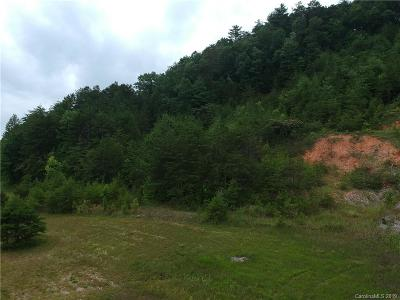 Residential Lots & Land For Sale: Us 74 Highway
