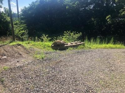 Asheville Residential Lots & Land For Sale: 21 Club Street