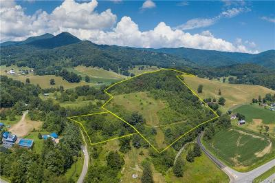 Residential Lots & Land For Sale: Bob Boyd Road