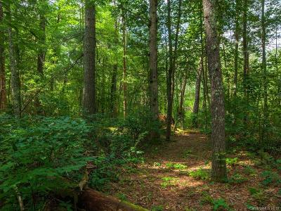 Henderson County Residential Lots & Land For Sale: 130 Lake Cove Road