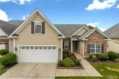 Single Family Home Under Contract-Show: 9005 Socata Way
