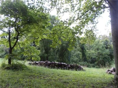 Haywood County Residential Lots & Land For Sale: 43 Windridge Drive