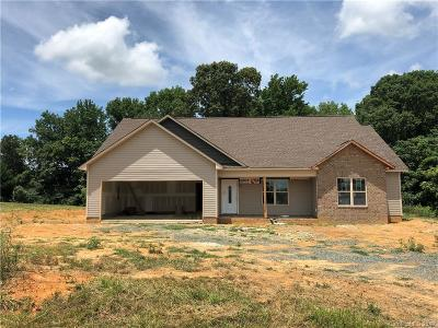 Locust NC Single Family Home For Sale: $269,000