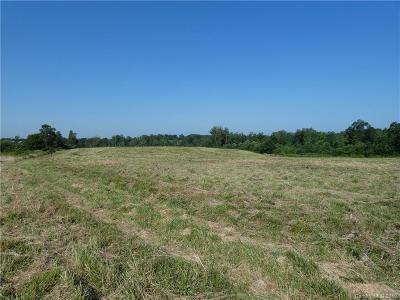 Residential Lots & Land For Sale: E Memorial Highway