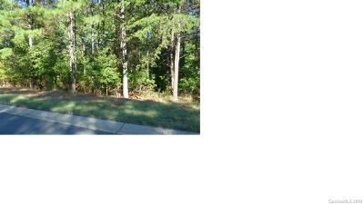Belmont Residential Lots & Land For Sale: 3028 Lake Pointe Drive #172