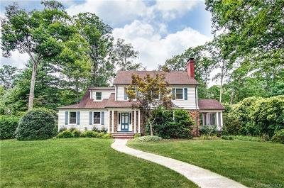 Albemarle Single Family Home For Sale: 621 9th Street