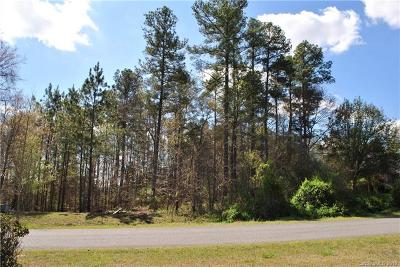 Residential Lots & Land For Sale: 319 Challis Court #22