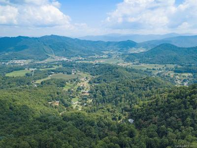 Haywood County Residential Lots & Land For Sale: Lot 1 Upward Way