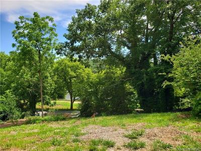 Buncombe County Residential Lots & Land For Sale: 8 Midland Drive