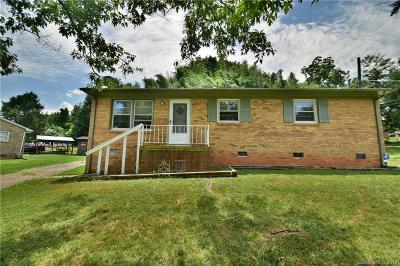 Gaston County Single Family Home For Sale: 1007 Shenandoah Drive