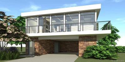 Single Family Home For Sale: 99999 Kirkpatrick Lane