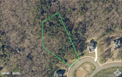 Huntersville Residential Lots & Land For Sale: 15218 Pavilion Valley Circle