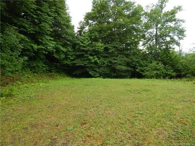 Haywood County Residential Lots & Land For Sale: Wonder Drive #G