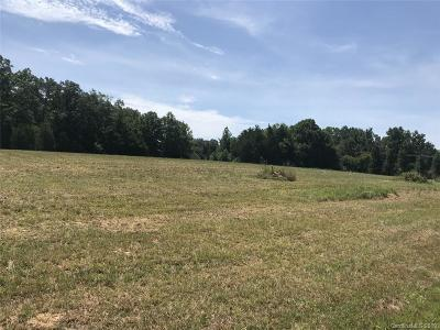 Midland Residential Lots & Land For Sale: 15931 Currituck Lane