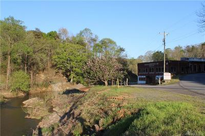 Tryon Commercial For Sale: 108 Nc Hwy 108 Highway