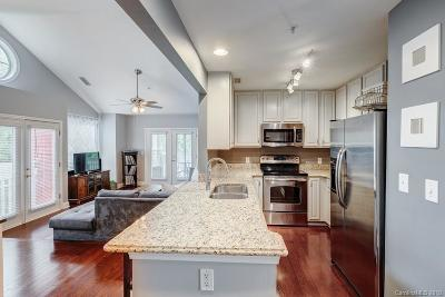 Condo/Townhouse Under Contract-Show: 1182 W 1st Street