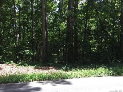 Concord Residential Lots & Land For Sale: 3519 Katrina Avenue