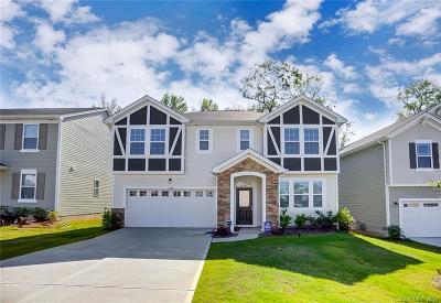 Single Family Home For Sale: 1426 Kings Grove Drive