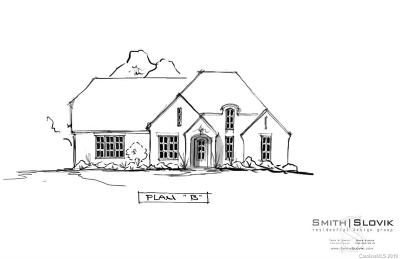 Single Family Home For Sale: 11931 John K Hall Way