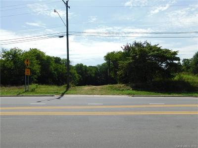 Concord Residential Lots & Land For Sale: 3899 Roberta Road