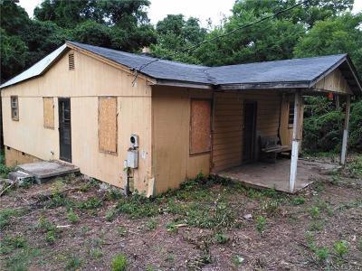 Belmont Single Family Home For Sale: 325 Elm Street