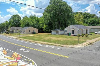 Residential Lots & Land For Sale: 1428 Kennon Street #B