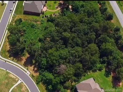 Monroe Residential Lots & Land For Sale: 3409 Out Of Bounds Drive #93