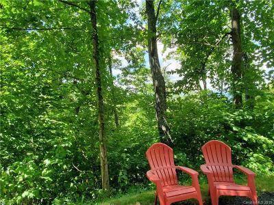Residential Lots & Land For Sale: 6 Heritage Ridge Loop #Lot 6 Un