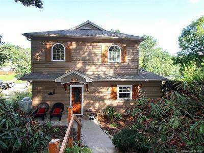 Lexington Single Family Home For Sale: 177 Arrowhead Point