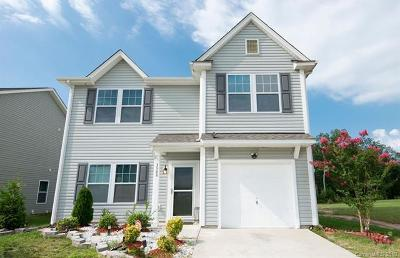 Midland Single Family Home For Sale: 3308 Saddlebrook Drive