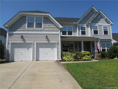 Harrisburg Single Family Home For Sale: 2013 Beechmont Street