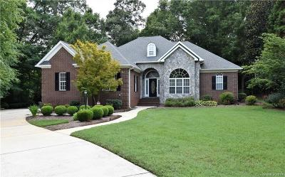 Single Family Home Under Contract-Show: 3003 Rochester Court