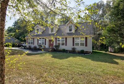 Single Family Home Under Contract-Show: 642 Brynwood Drive #13