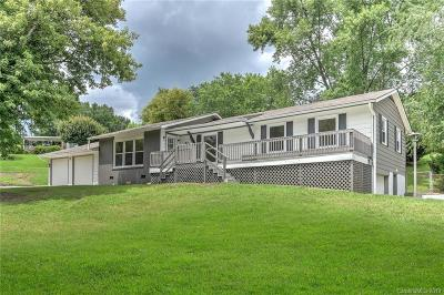 Single Family Home For Sale: 50 Cub Road