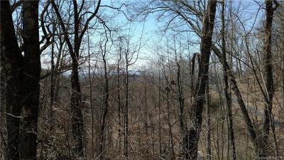 Weaverville Residential Lots & Land For Sale: Glen Valley Drive #201
