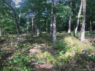 Monroe Residential Lots & Land For Sale: Iveywood Drive