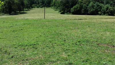Canton NC Residential Lots & Land For Sale: $240,000